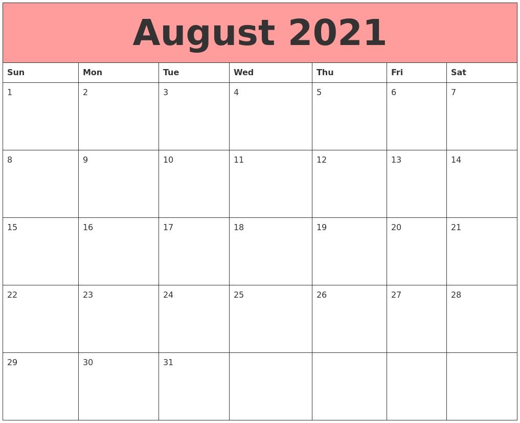 December 2020 Calendar-Festive Printable Calendar 2021
