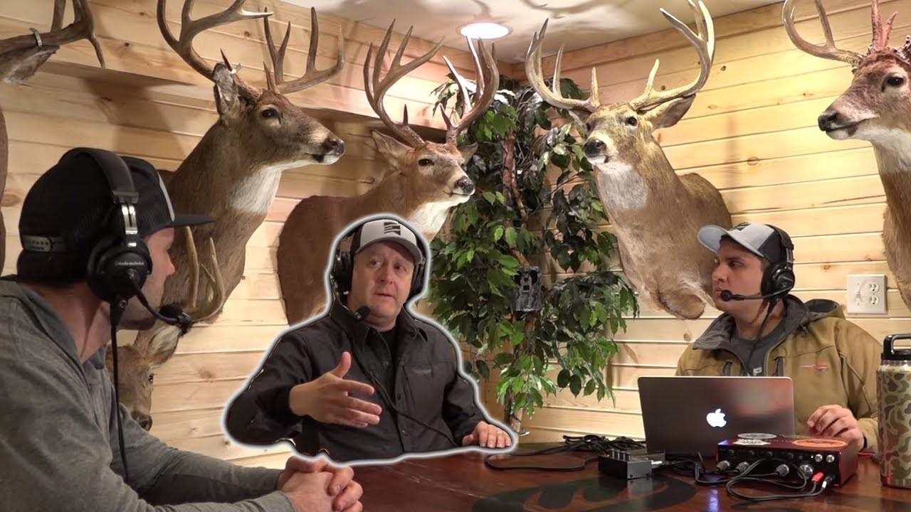 Deer Rut Predictions Illinois   Calendar Printable Free-Deer Rut Predicted Dates For 2021