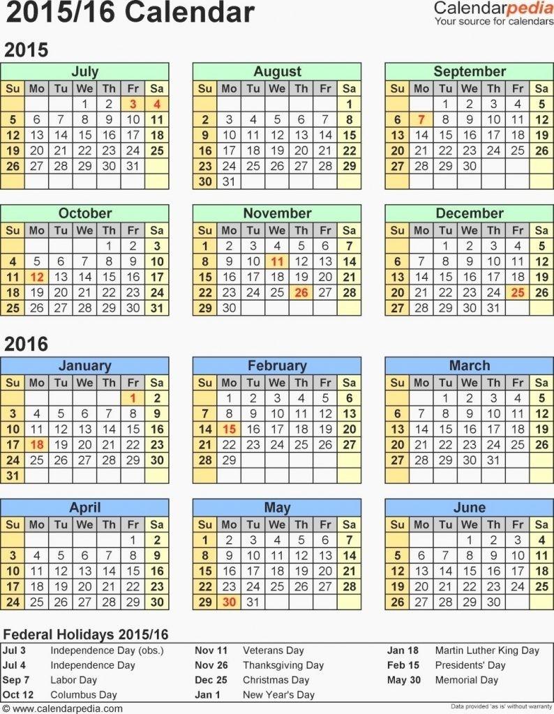 Depo Provera Calendar 2021   Calendar Template Printable