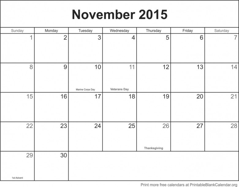 Easy Fill In Calendar :-Free Calendar Template-Printable Fill In Calendar By Month