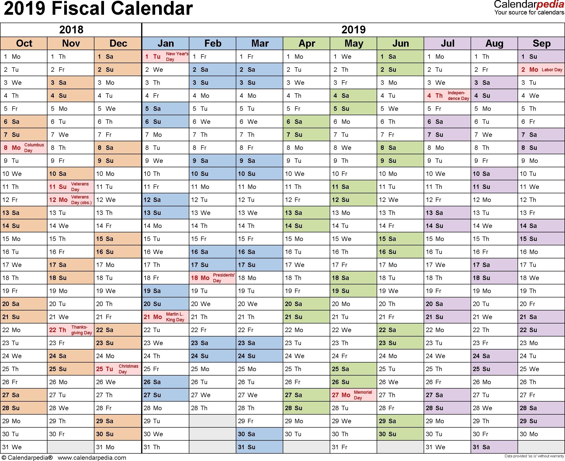 Edi Suparman – Page 11 – Template Calendar Design-Deet Rut Prediction Tennessee 2021