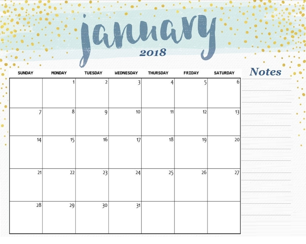 Free 2018 Wall Calendar Betty Crocker | Qualads-Shift Calendar 2021 Free