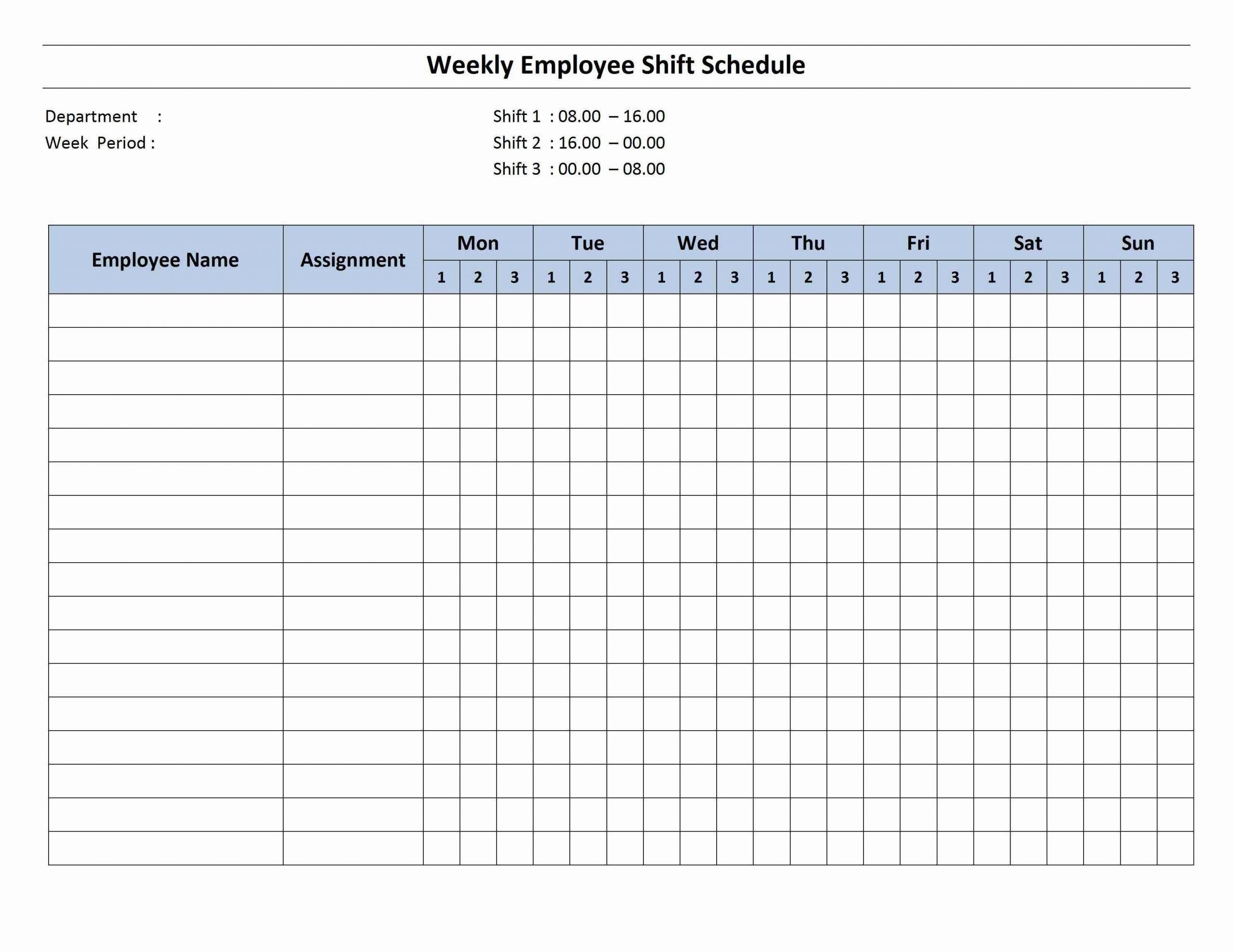 Free Online Calendar For Staffing Scheduling   Qualads-12 Hour Shift Calendar 2021