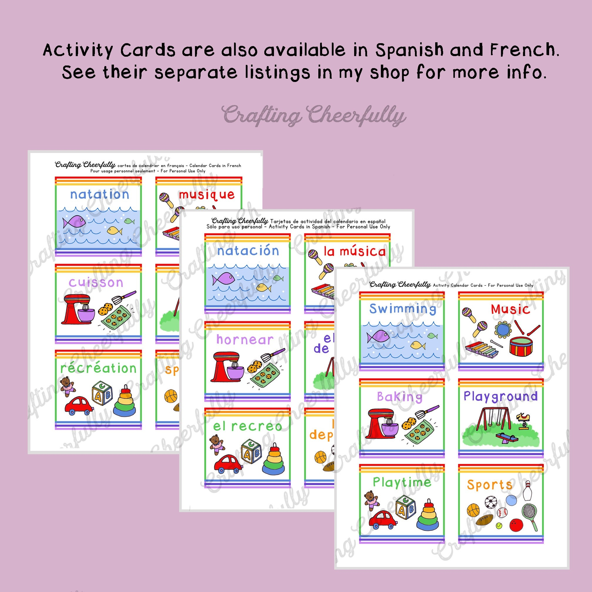 Free Printable Calendar Cards For Pocket Chart | Calendar Printables Free Templates-Pocket Calendar Free Online