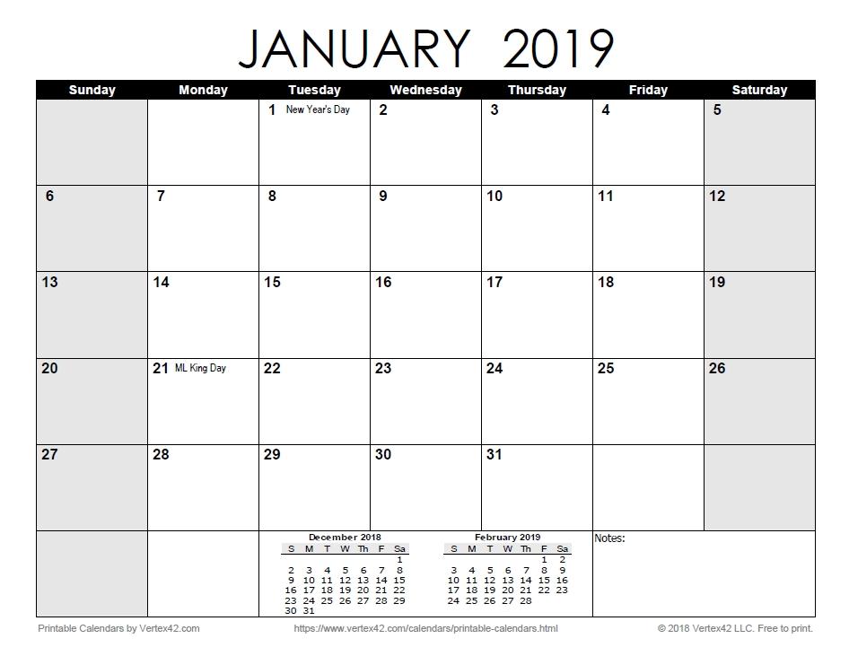 Free Printable Calendar - Printable Monthly Calendars-Monthly Fill In Calendar 2021