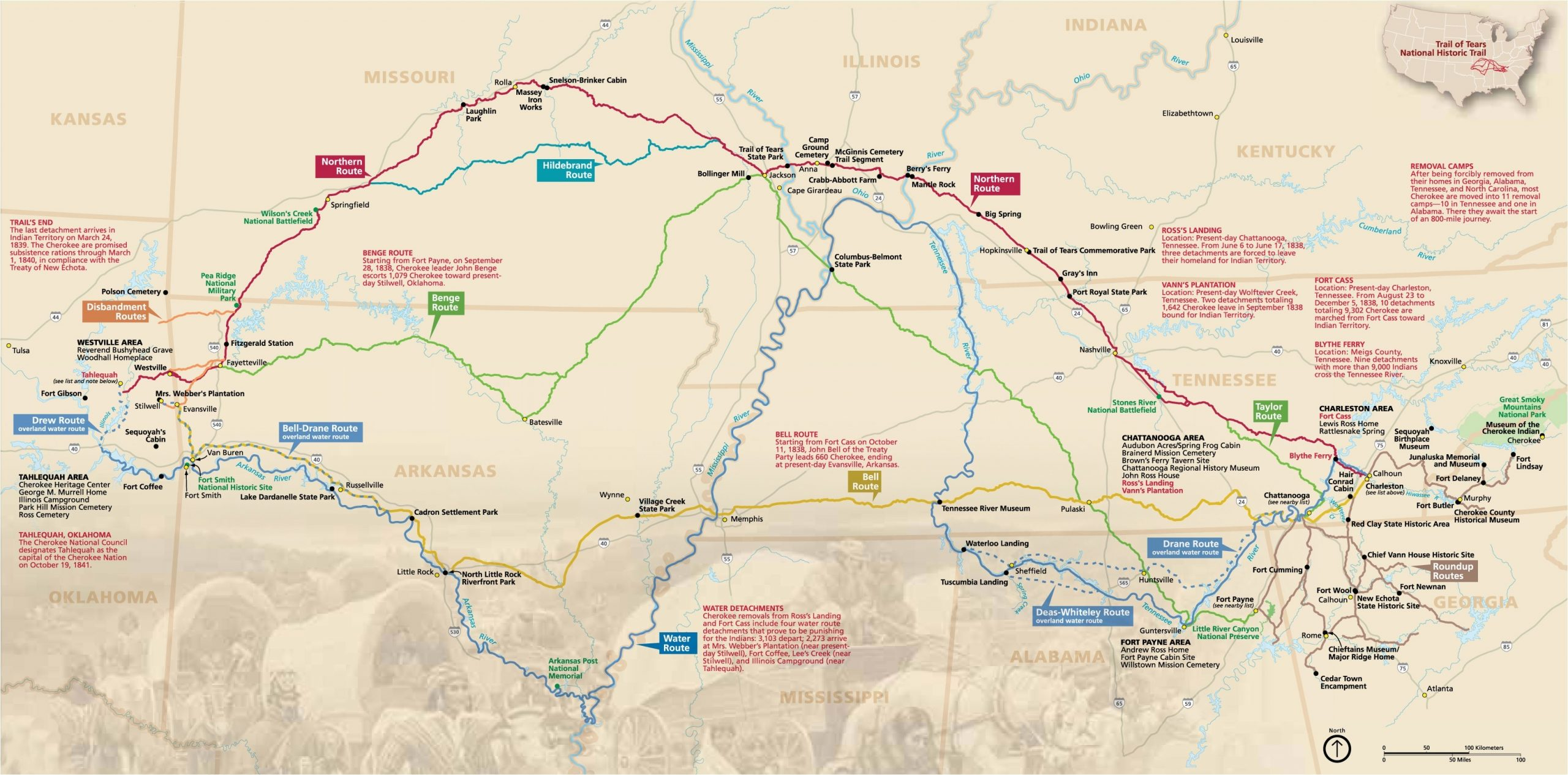 Georgia Rut Map | Secretmuseum-Georgia Rut Map 2021