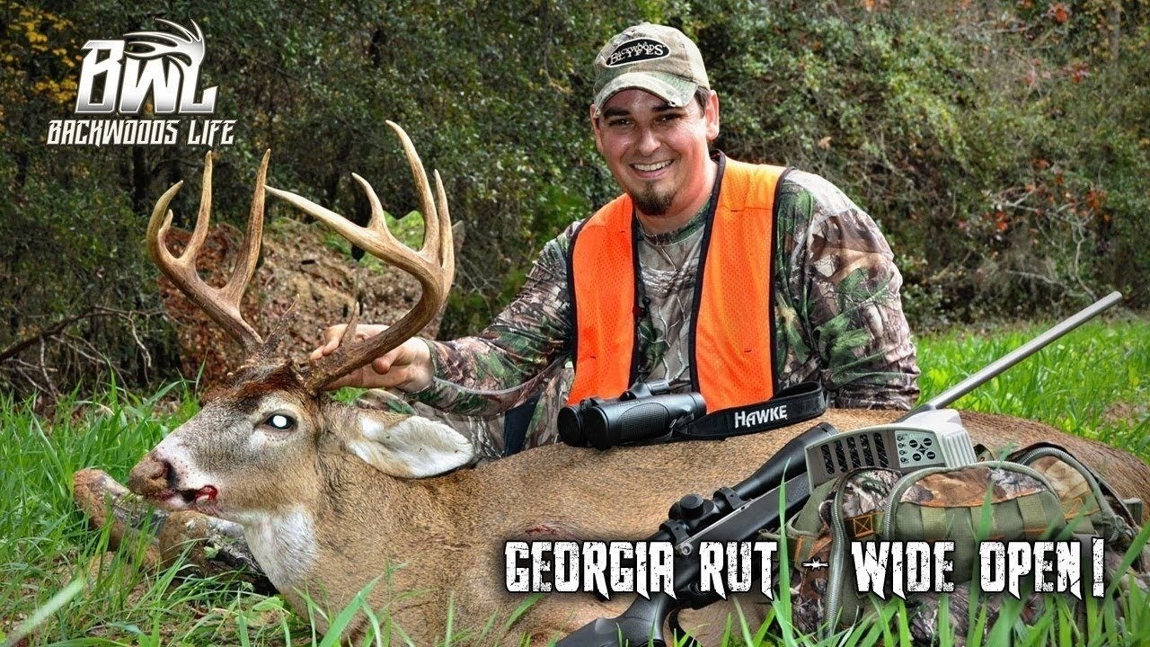 Georgia Rut – Template Calendar Design-2021 Deer And Deer Hunting Rut Calendar For Michigan