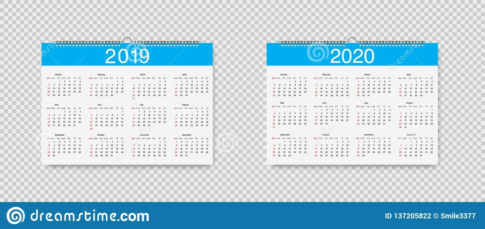 Shift Calendar 2021 Free | Calendar Template Printable