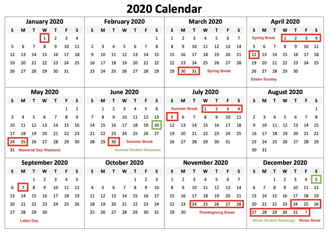 Get Calander 2020 We Does The School Close | Calendar Printables Free Blank-Blank I 9 Form 2021