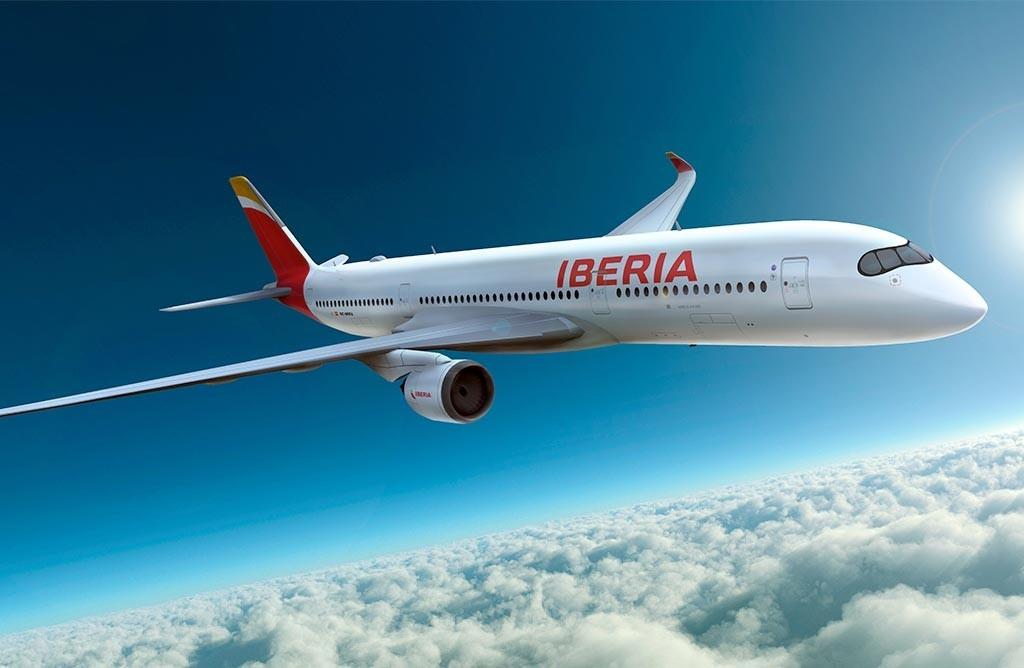 Iberia Plus Avios 2021 Peak/Off-Peak Calendar Revealed-2021 Deer Rut Calendar