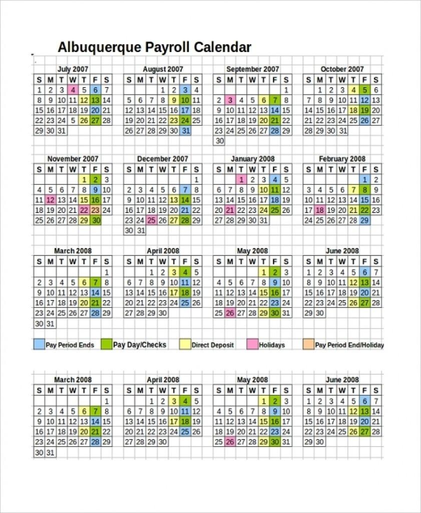 June 2018 – Page 3 – Template Calendar Design-Cdc Mcgeers Criteria 2021