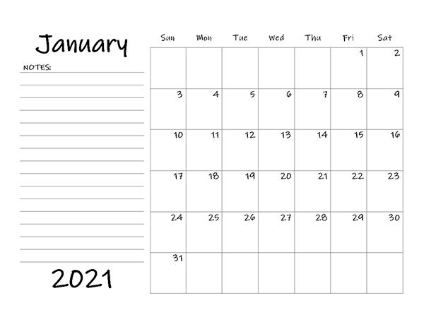 Malayalam Calendar 2021 May | Free Calendar Design For You-Free Fillable Calendars 2021
