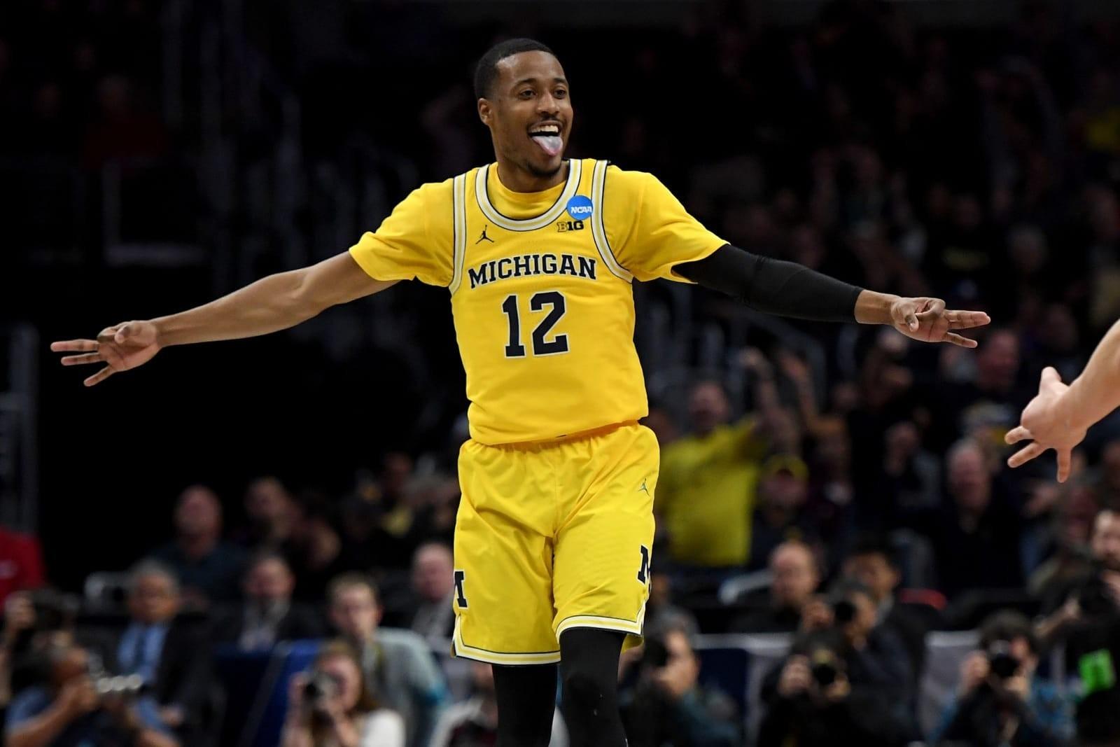 Michigan Basketball: Reviewing 3 High-Priority 2021 Wolverine Targets - Page 2-Up Michigan 2021 Rut Predictions