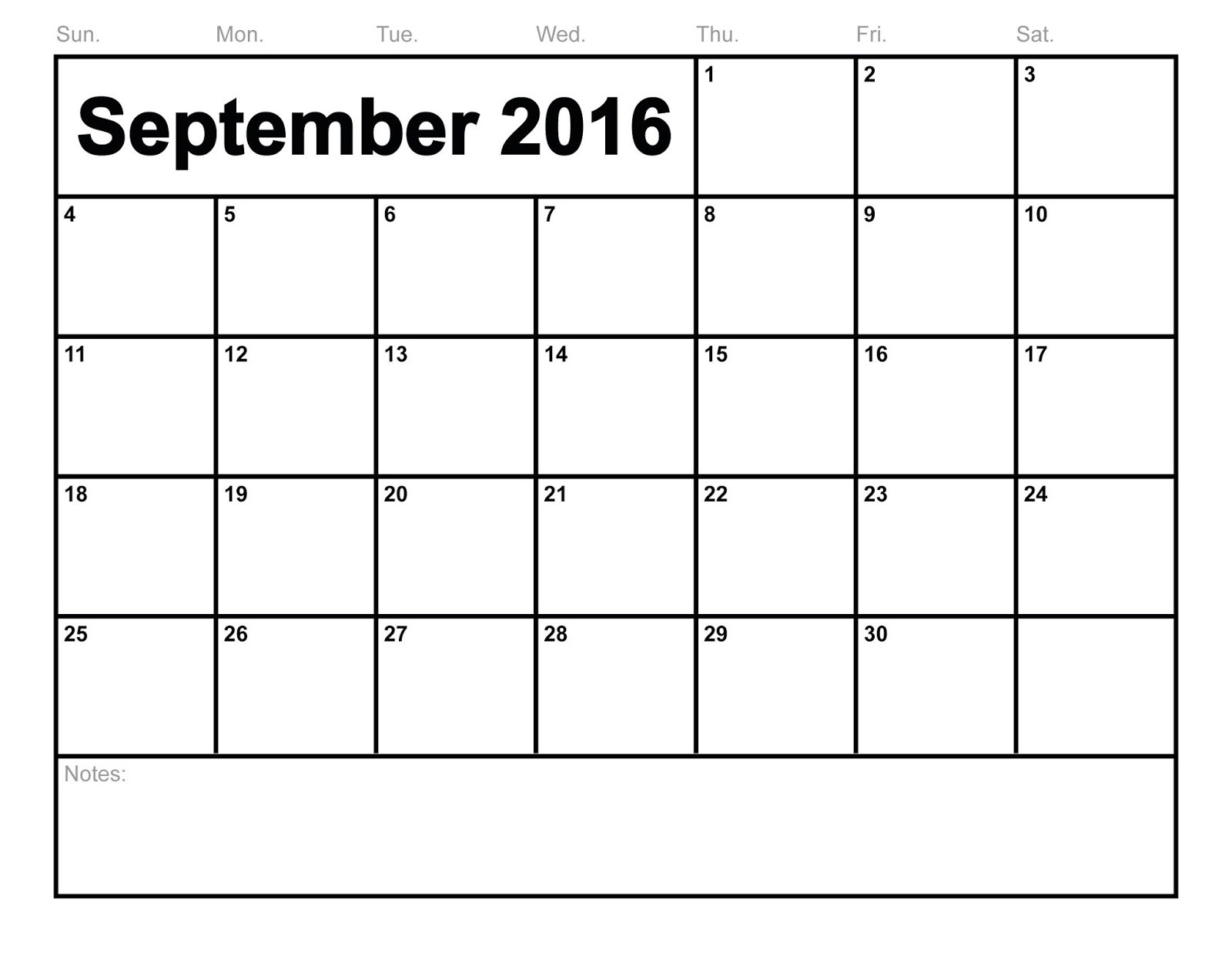 Monthly Calendars To Print Out And Fill :-Free Calendar Template-Free Fill In Calendar