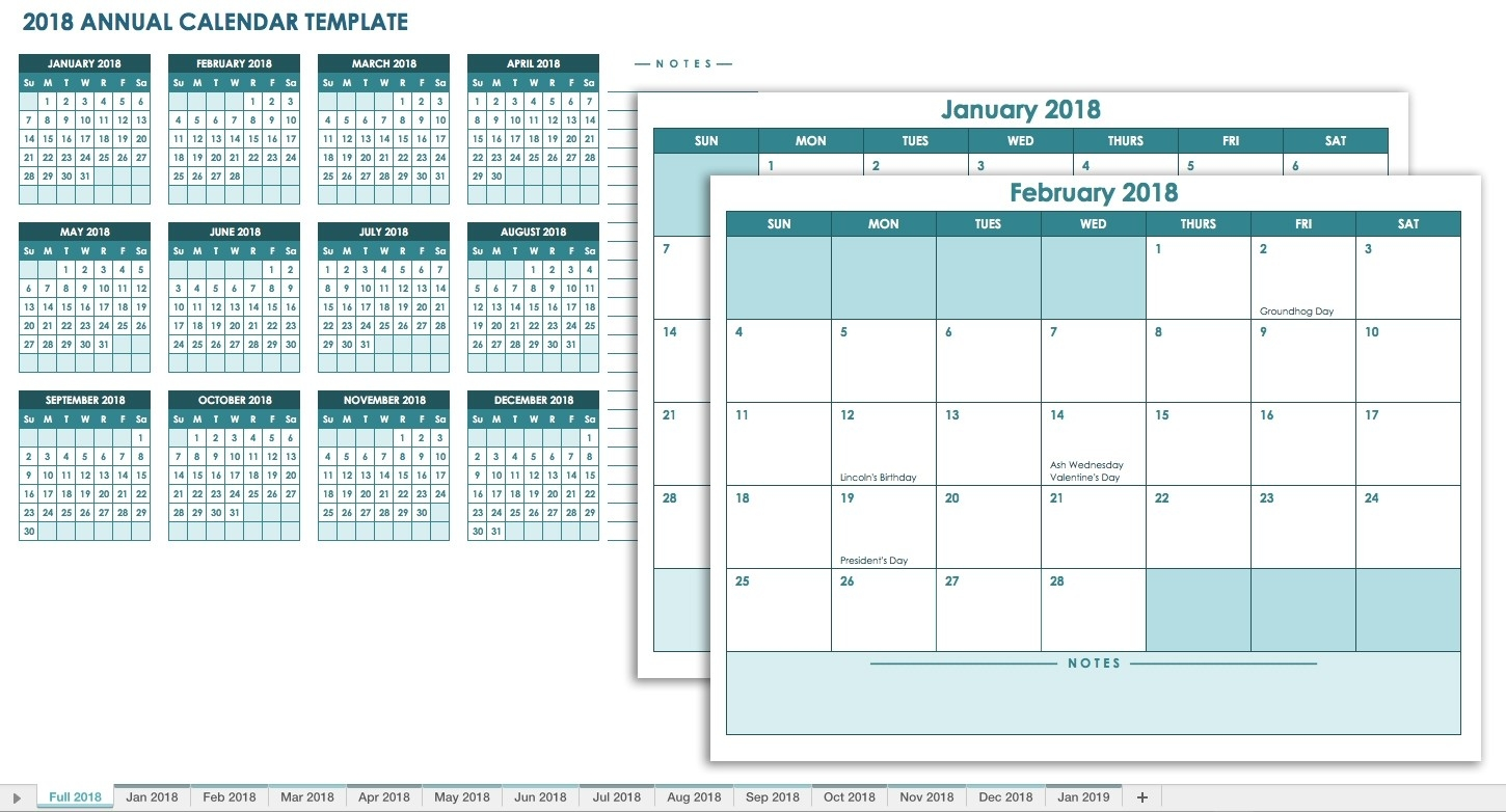 Multiple Appointment Calendars For 2018 | Qualads-Shift Calendar 2021 Free