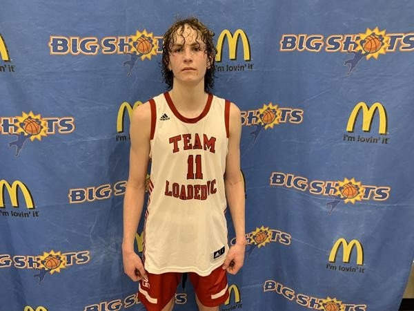 North Carolina Rankings: A Look At The Top 15 Point Guards In The 2021 Class-Rutt In North Carolina 2021