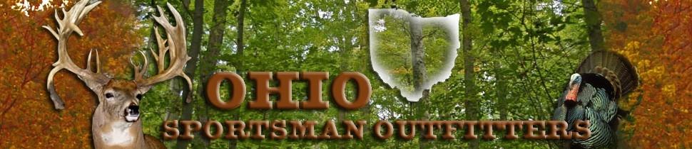 Ohio Whitetail Deer Outfitters, Whitetail Deer Hunting Trips, Trophy Monster Bucks-2021 Ohio Deer Rut