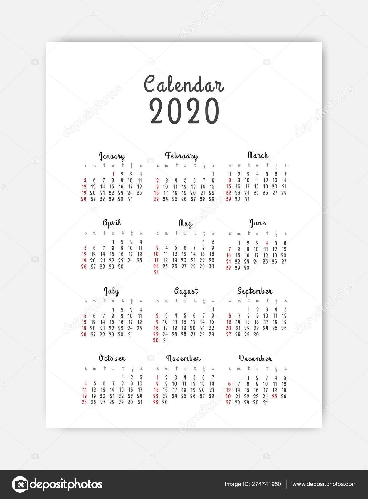 Pick 2020 Printable W-9 | Calendar Printables Free Blank-2021 Calendar To Fill In
