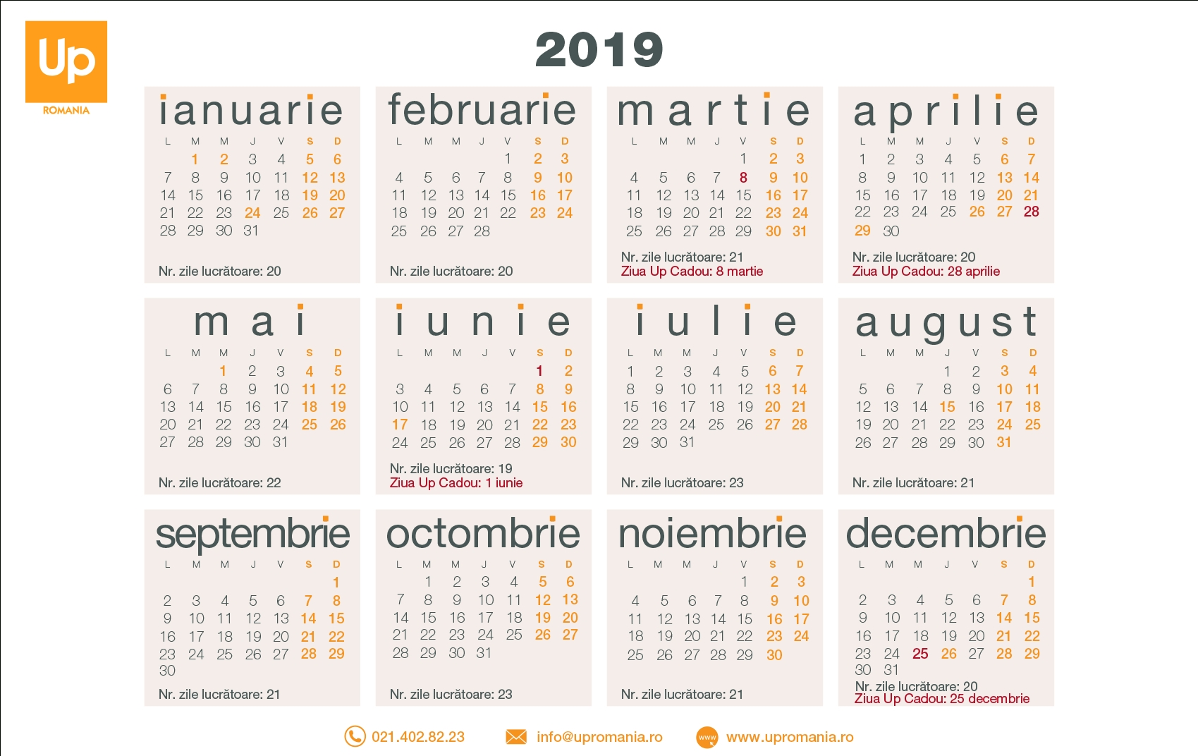 Pick Calendar Zile Lucratoare 2020 | Calendar Printables Free Blank-Hfd October 2021 Shift Calendar