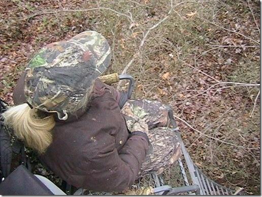 Pricing   Ohio Whitetail Ridge Outfitters-2021 Ohio Deer Rut