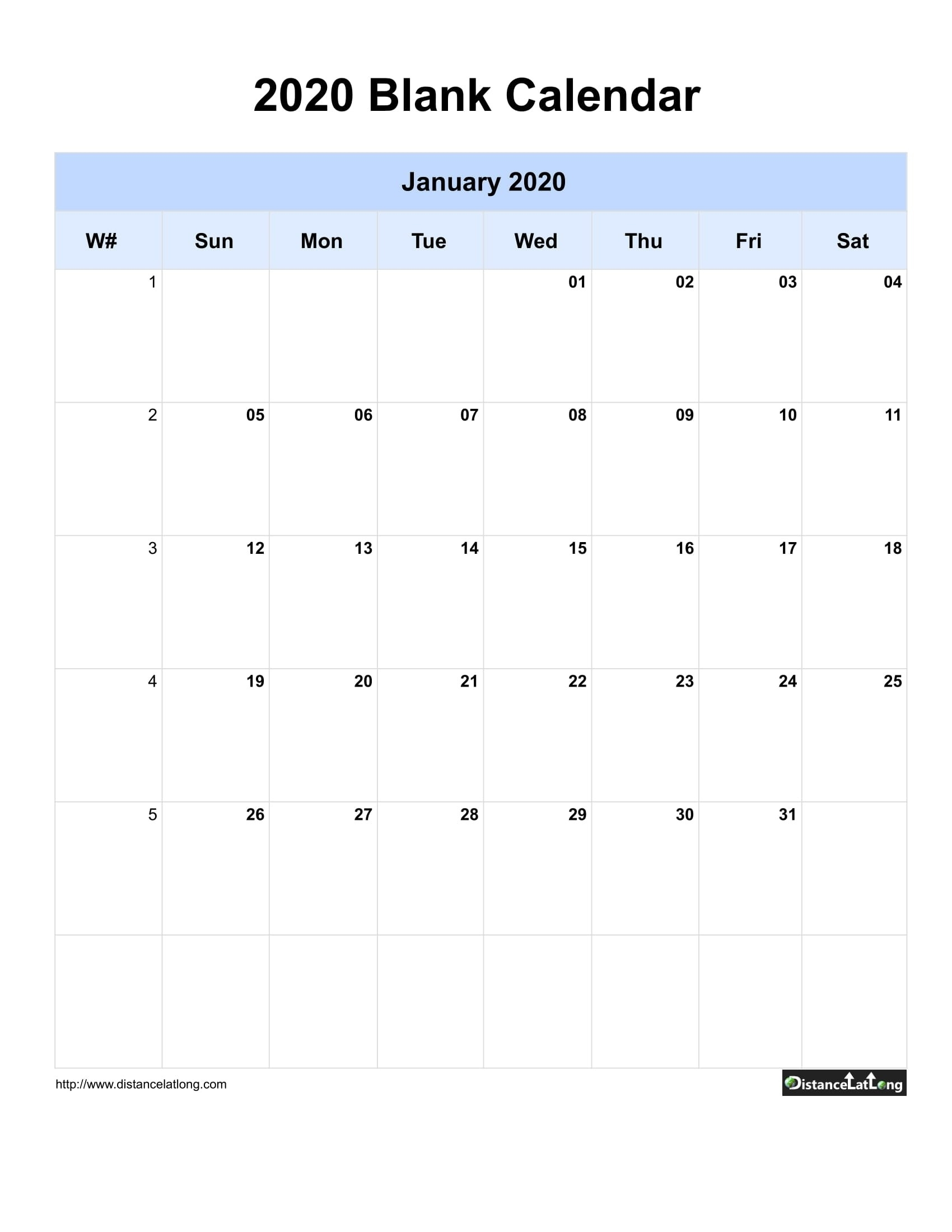 Printable Calendar Year Per Page | Ten Free Printable Calendar 2020-2021-Free Fill In Calendars 2021