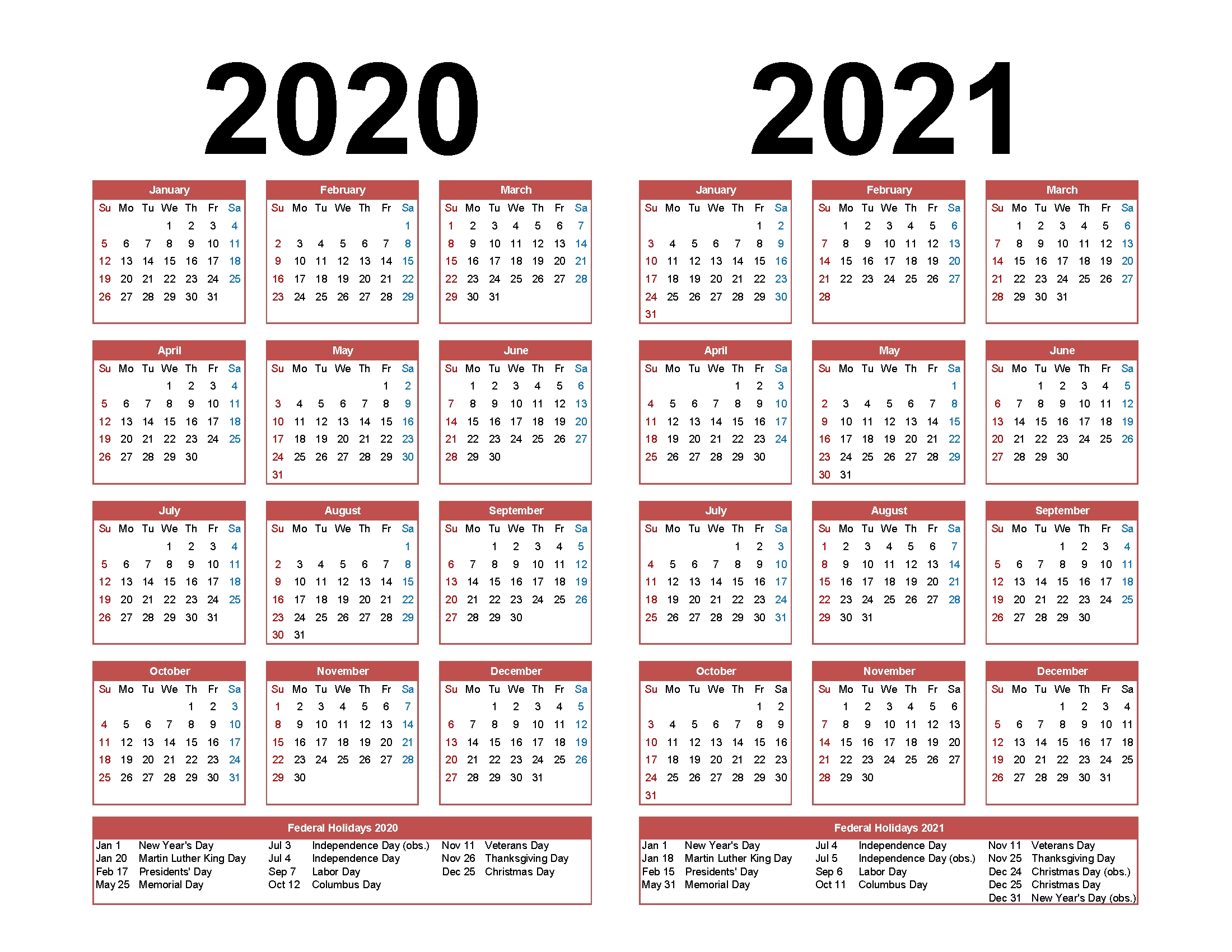 Printable W9 Form – Online Samples In Pdf To Fill Out And Sign Intended For 2020 W-9 Form-2021 Calendar To Fill In