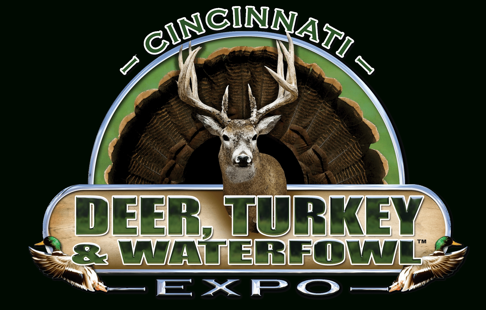 Renfro Productions-Dates For Indiana Deer Rut 2021