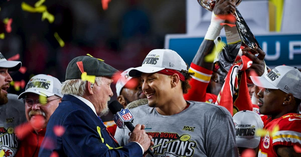 State Of Super Bowl Lv Winner 2021 - Predictions & Odds-Indiana Rut Predictions 2021