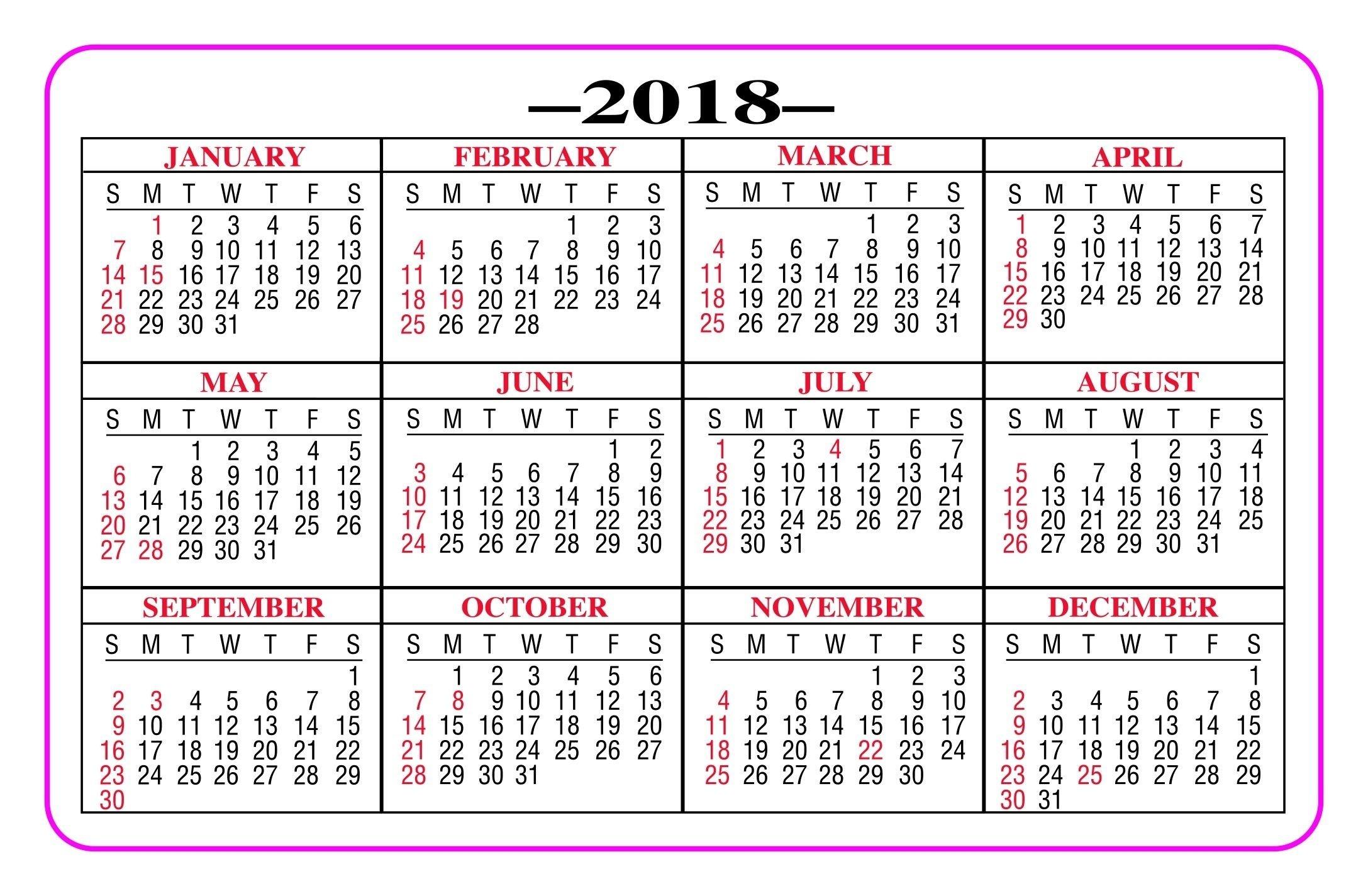 Take Printable Pocket Calendar Free 2020 | Calendar Printables Free Blank-Blank I 9 Form 2021