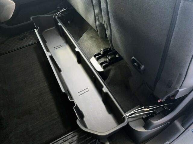 Under Seat Storage Box Fits Dodge Ram 1500 2019-2021 For Crew Cab Only New   Ebay-2021 Indiana Deer Season
