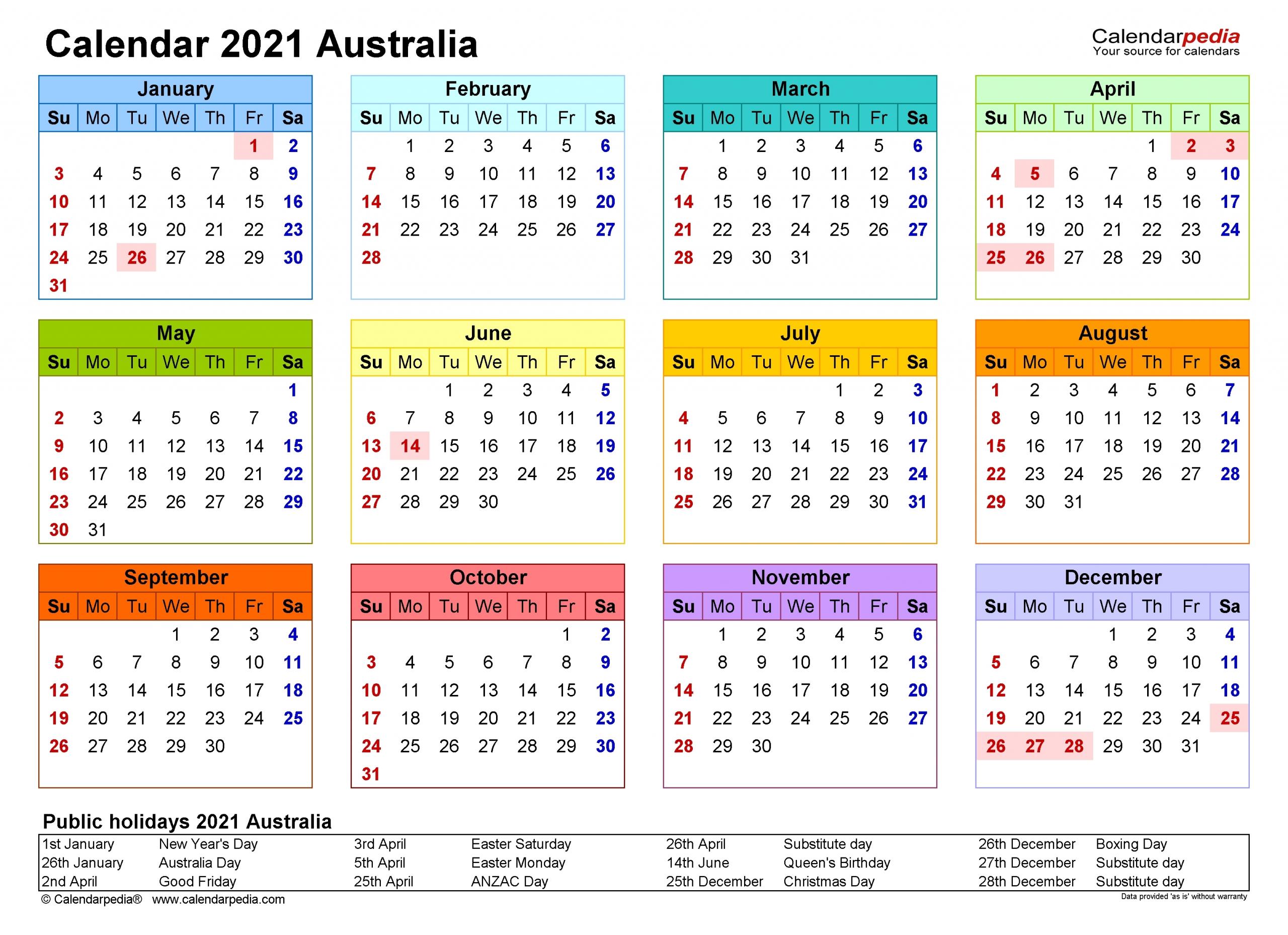 Deer Rut Predictions Iowa 2021   Calendar Template Printable