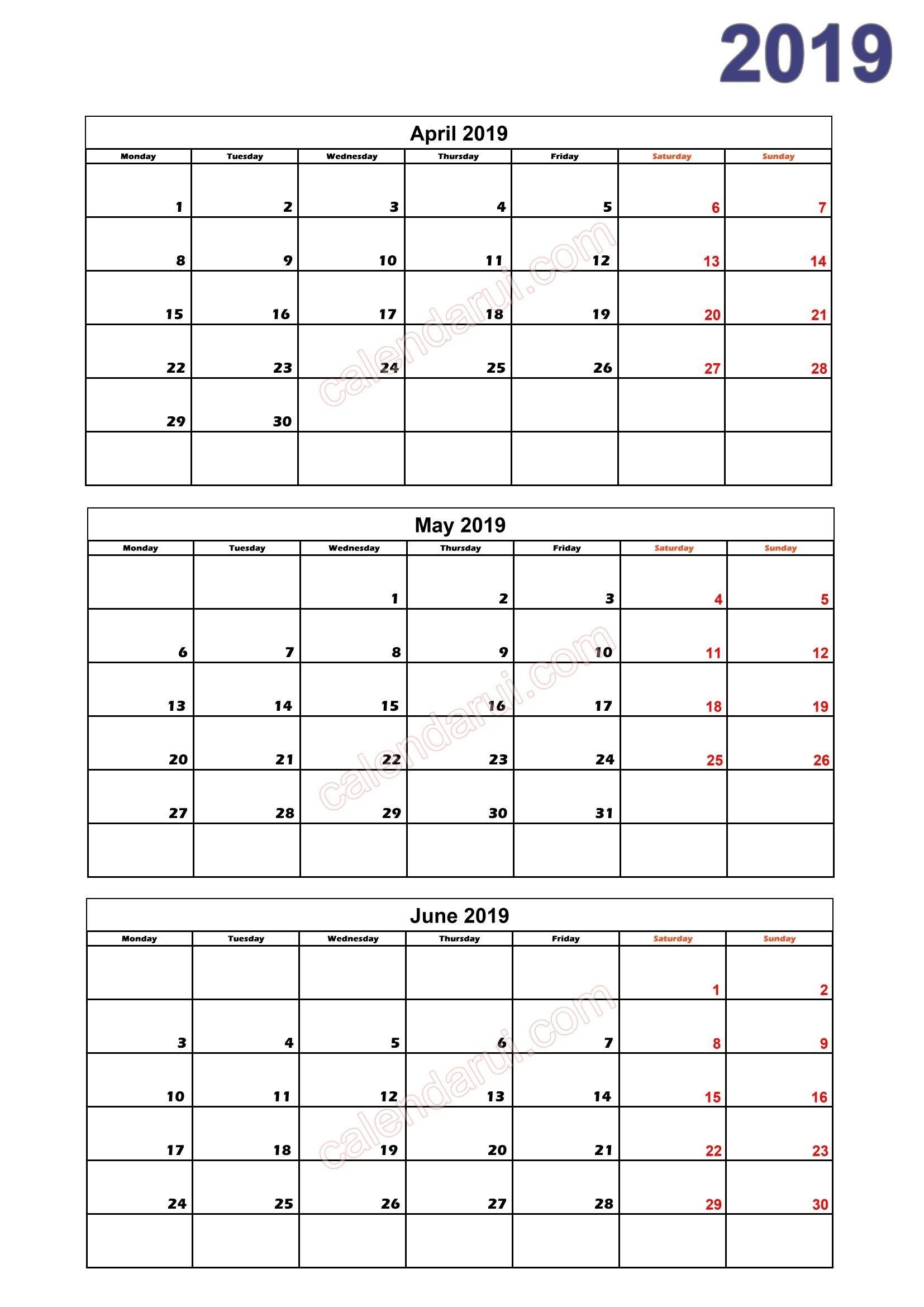Whitetail Deer Movement Chart Calendar Best Photos Water Buck | Calendar Template 2019-Deet Rut Prediction Tennessee 2021