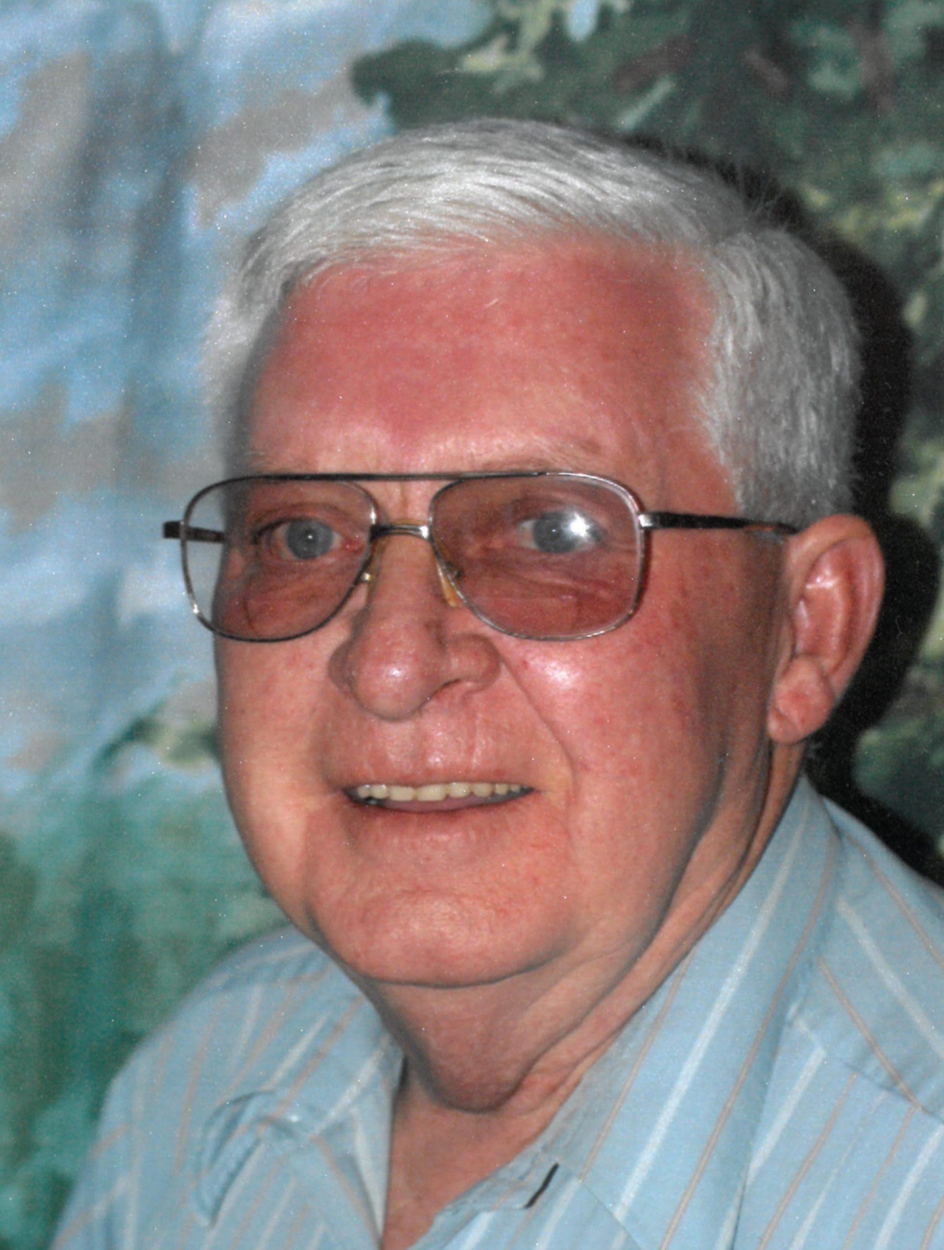 Your News Local   Ralph S. Hill-2021 Indiana Deer Season