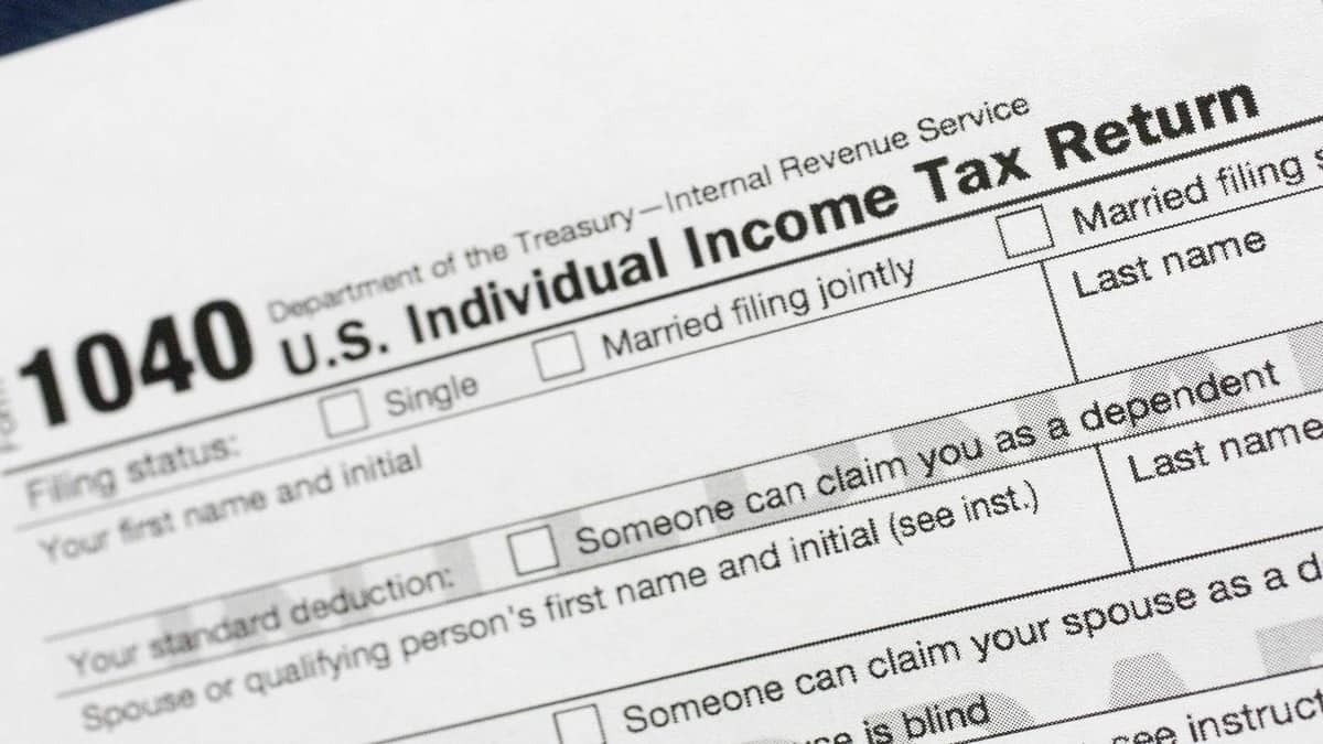 1040 Form 2021 - 1040 Forms-2021 Printable Irs Forms