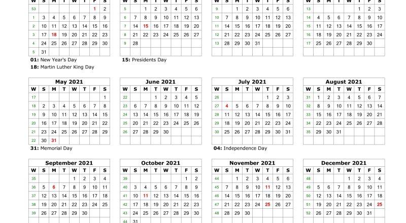 Blank Calendar 2021   Free Download Calendar Templates-2021 Monthly Calendar Template Word