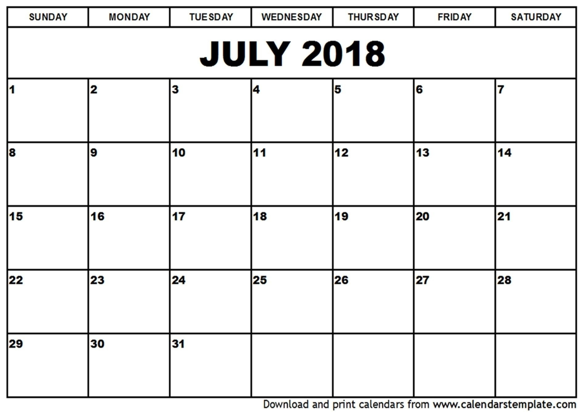 Free Printable 4X6 Monthly Calendar   Blank Monthly Calendar-4X6 Free Printables 2021 Calendars