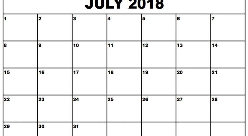 Free Printable 4X6 Monthly Calendar | Blank Monthly Calendar-4X6 Printable Calendar 2021 Free