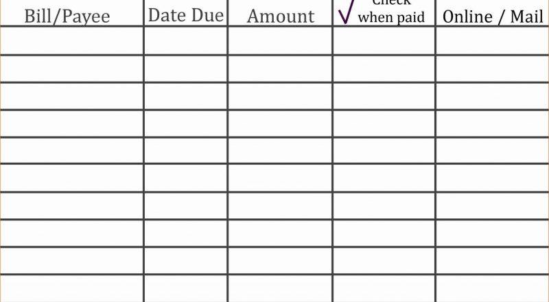 Free Printable Bill Calendar 2021 | Budget Spreadsheet-2021 Monthlyi Bills