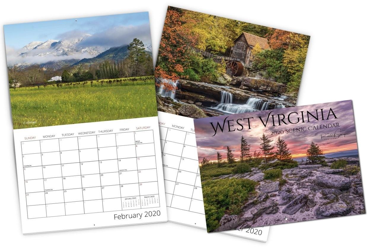 Free Printable Calendar 2021-June 2021 Calendar Free Printable 81/2 X 11