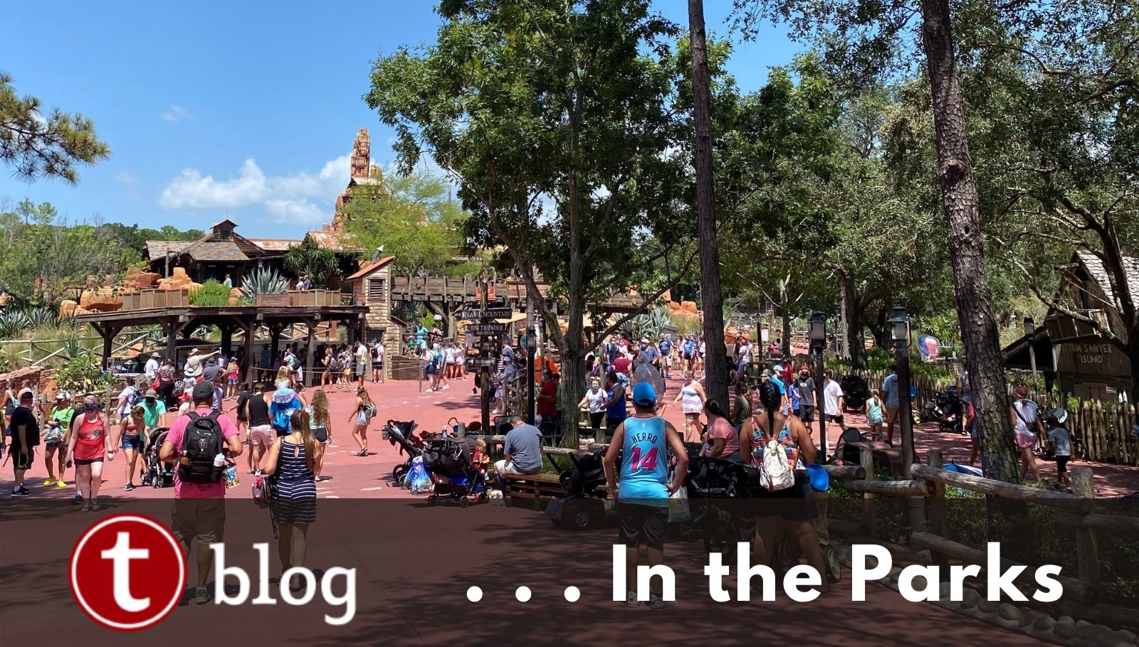 Labor Day Is Busiest Weekend At Walt Disney World Since-Labor Day 2021 Wdw Crowds