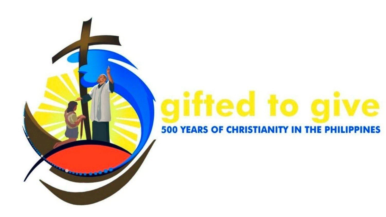 Philippine Church Dedicates 2021 Pastoral Year To Missionary-Catholic Church Year 2021
