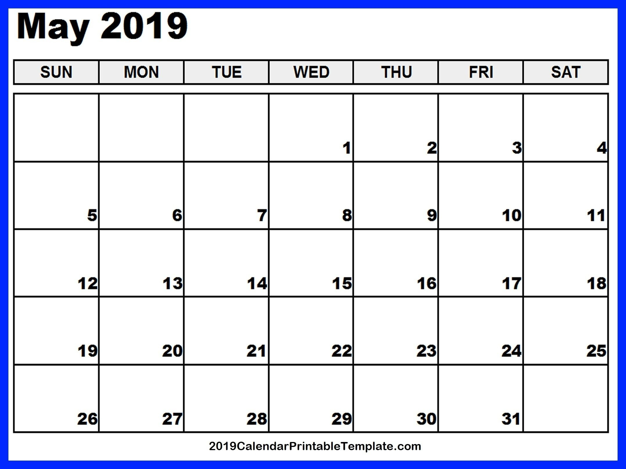 Pin By Joe Luera On Stuff | June Calendar Printable-Calendar May 2021 Free Printables With Mickey Mouse