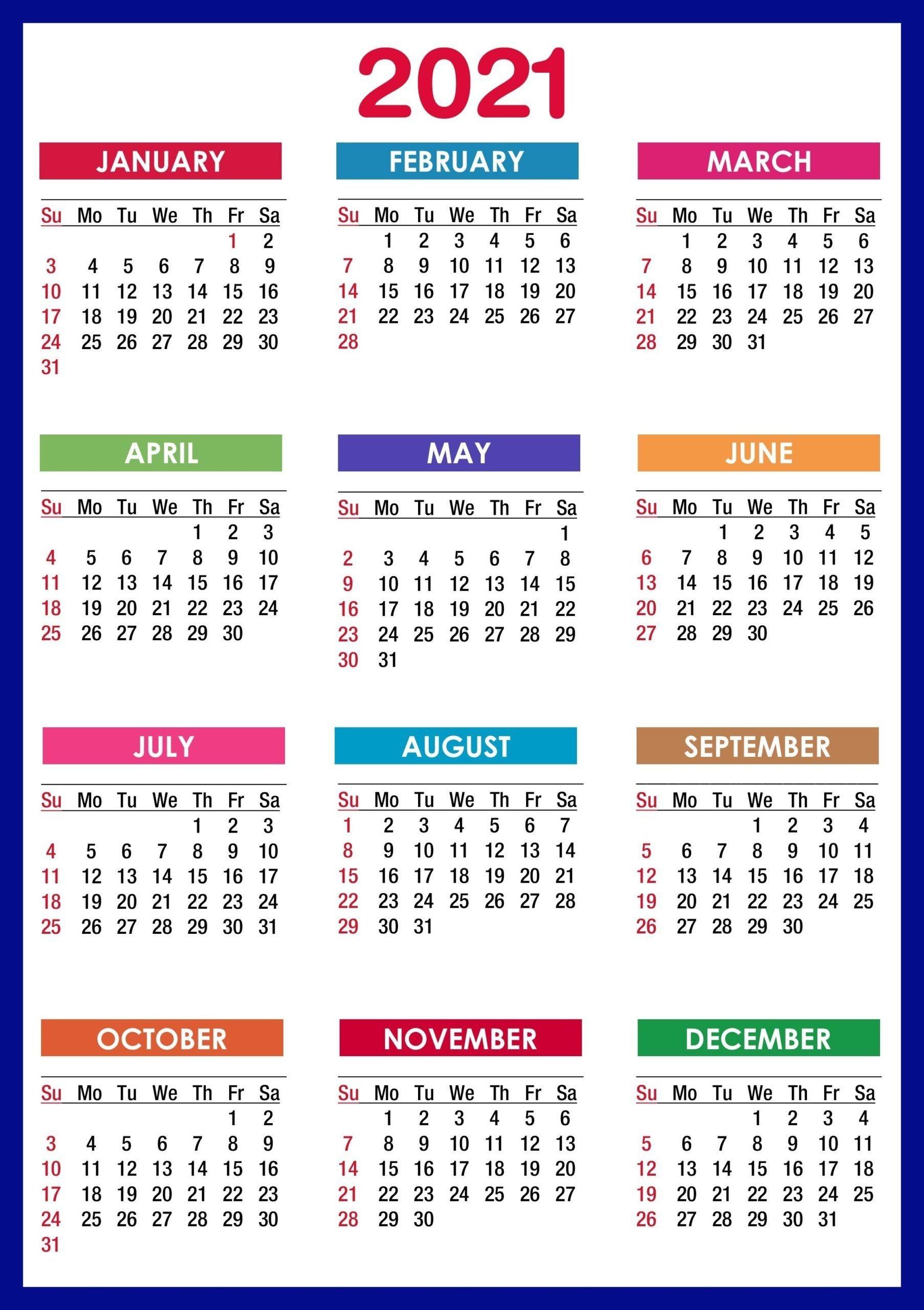 Pin On Calendars-Calander 2021 June For Bills