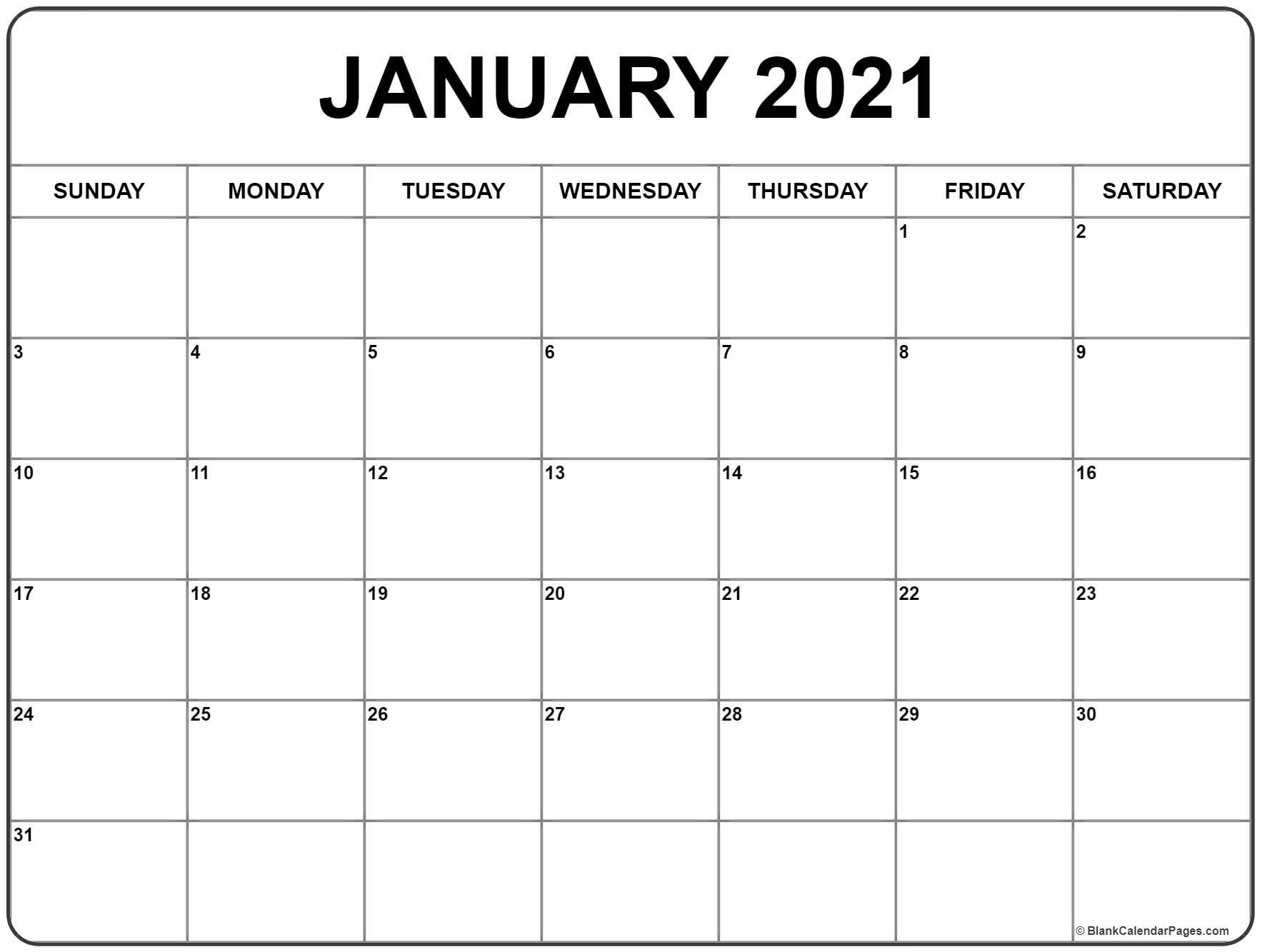 Pin On Monthly Calendar Printable-2021 Monthly Calendar Template Word
