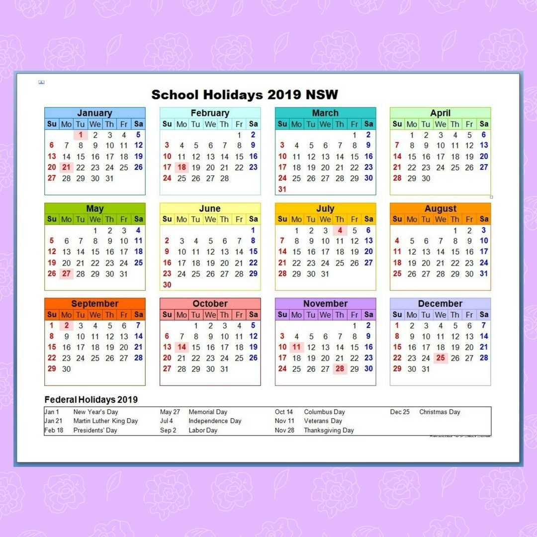 Pin On New Calendar Printable-Calendar 2021 South Africa Free Printable