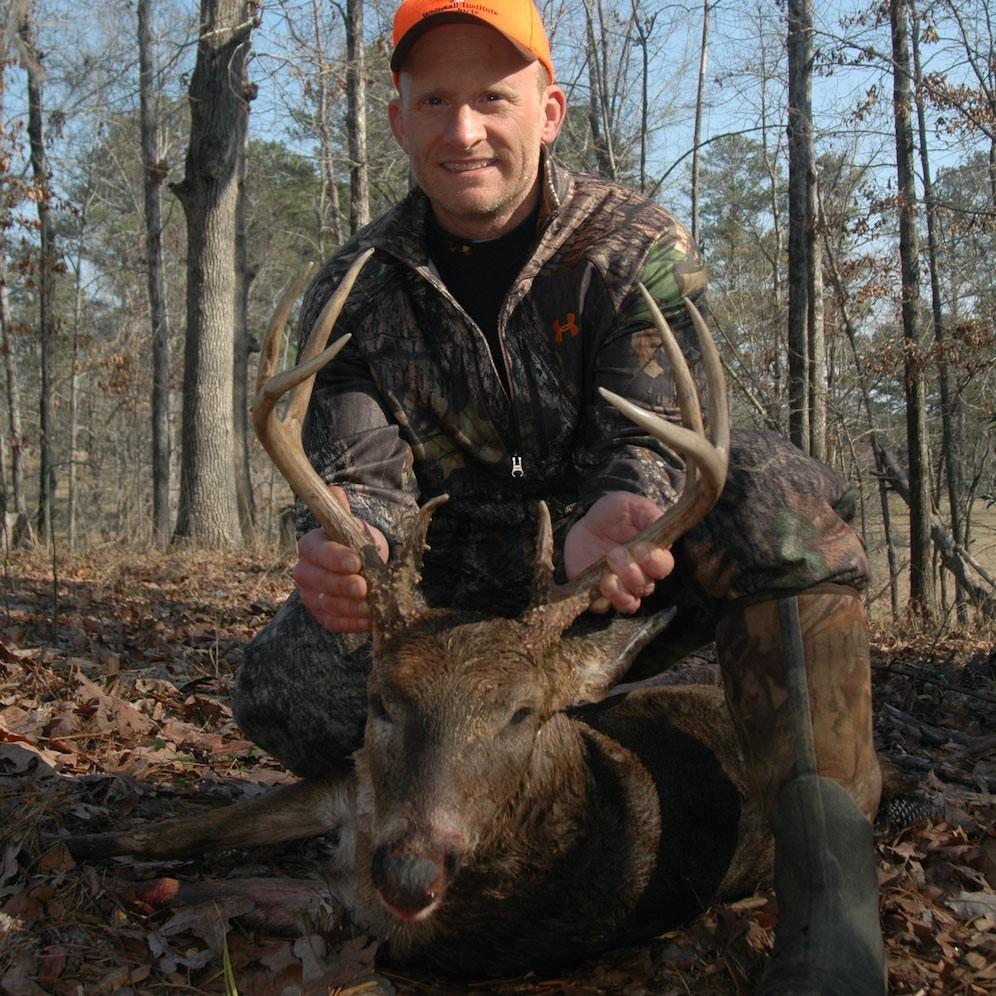The 2020 Deer Hunting Season Forecast | Outdoor Life-2021 Va Rut Predictions