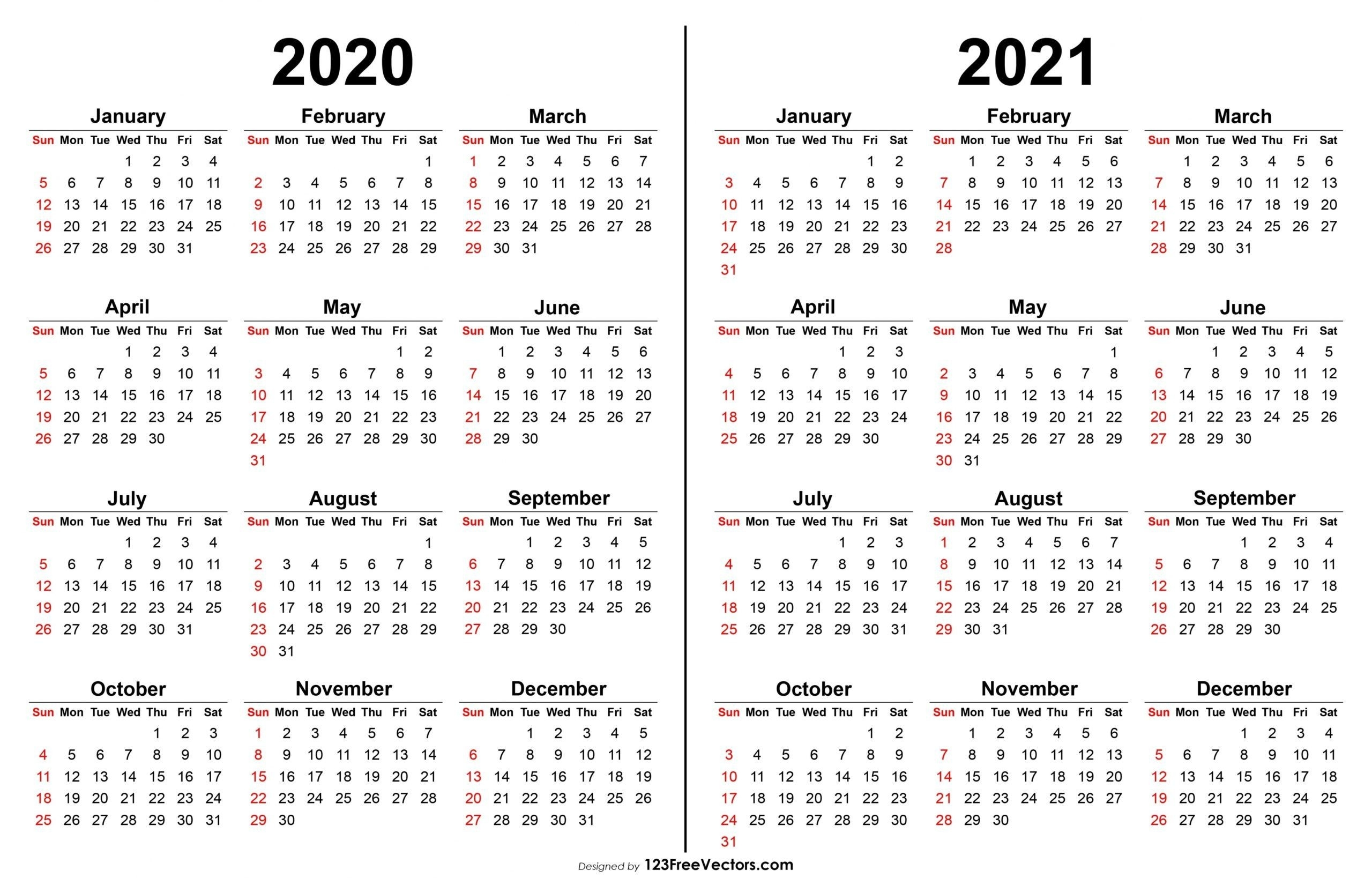 The Calendar May Be A Very Fashionable Tool In The Modern-Calendar May 2021 Free Printables With Mickey Mouse