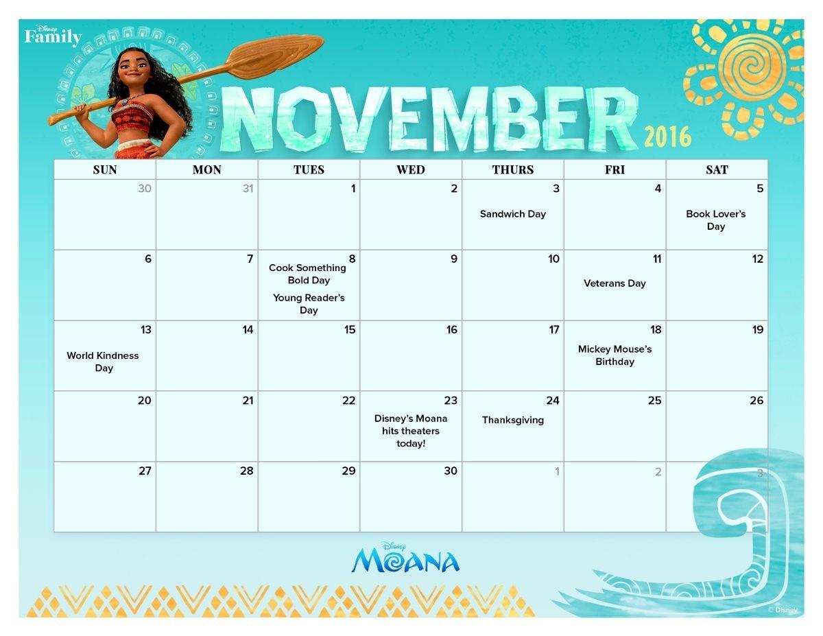Unique Disney Printable Calendar   Free Printable Calendar-Calendar May 2021 Free Printables With Mickey Mouse