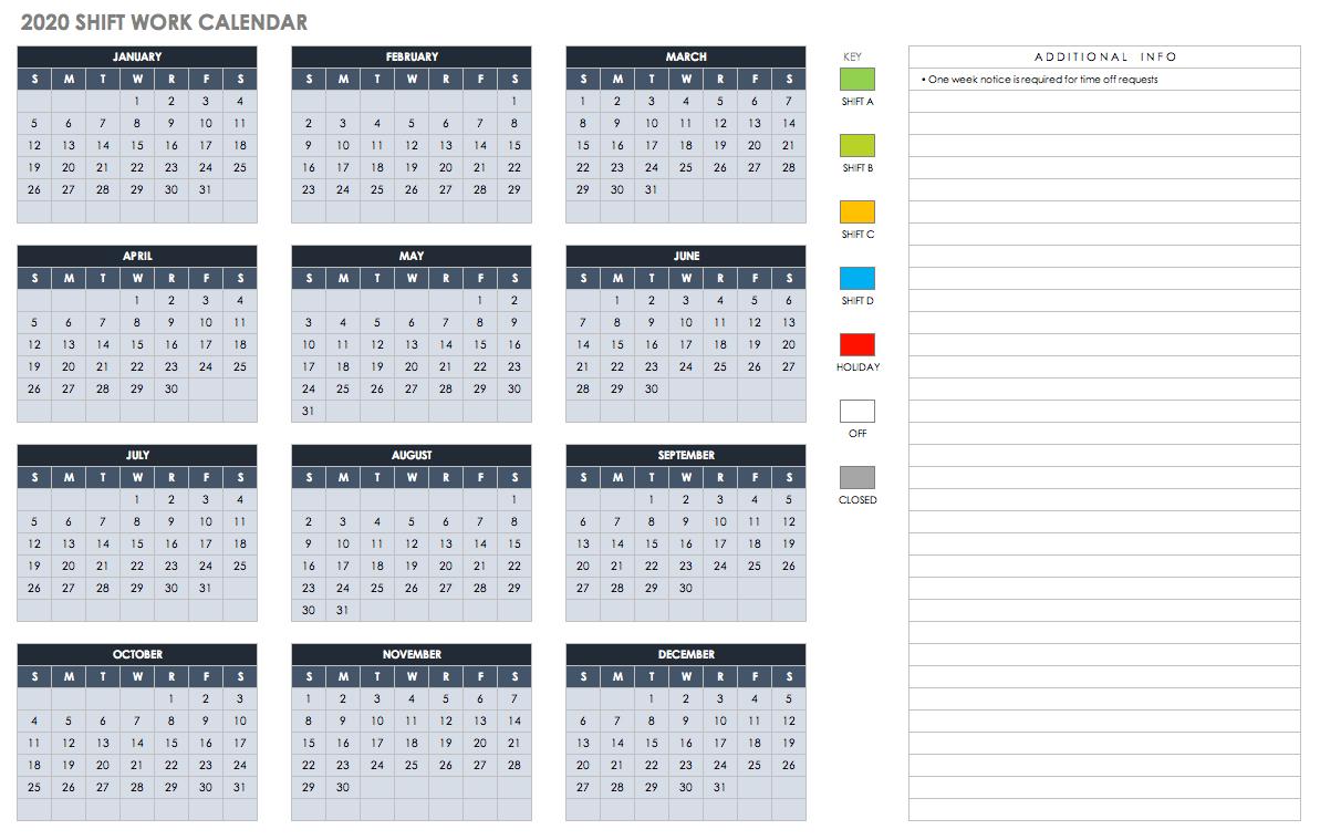 2020 Calendar Printable Pay Roll Bi Weekly   Example-Printable Bill Payment Calendar 2021