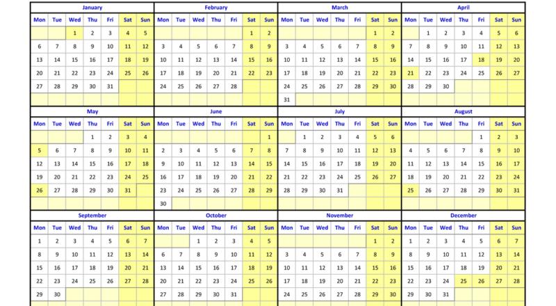 2020 Hong Kong Calendar Excel   Calendar For Planning-Hong Kong Calendar 2021 Excel